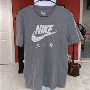 Nike Shirts - Medium Nike T